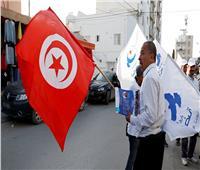 لأول مرة..مرشح يخوض الانتخابات الرئاسية التونسية من السجن