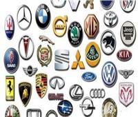 ننشر أسعار السيارات الجديدة خلال الأسبوع الحالي
