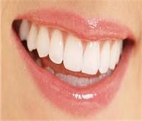 إستشاري يوضح علاقة صحة الأسنان بأمراض المعدة والمرارة
