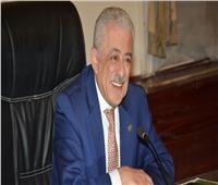وزير التعليم: الامتحانات «الكترونية» لطلاب «أولى وثانية» ثانوية عامة