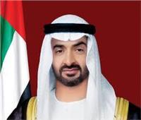 ولي عهد أبوظبي ورئيس وزراء الهند يبحثان العلاقات الثنائية والقضايا الإقليمية والدولية