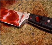«وجده عاريا في الدولاب».. نجار يقتل عشيق زوجته بالساطور في الإسكندرية