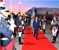 بالفيديو  أعضاء مجموعة السبع يشيدون بالإصلاحات الاقتصادية في مصر