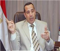 شمال سيناء: بدء وصول دعم «اليونيسيف» لمدارس المحافظة..الأحد