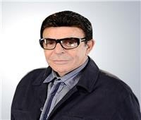 غدا.. سمير صبري في ضيافة «قصر السينما»