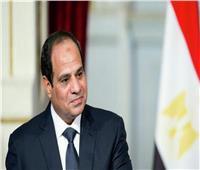 مجموعة السبع الكبرى| «ميركل» تشيد بجهود مصر في مكافحة الهجرة غير الشرعية