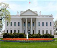 """البيت الأبيض يؤكد التزامه بـ""""إصلاح"""" منظمة التجارة العالمية"""
