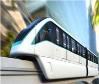 فيديو| تفاصيل قطار «المونوريل» لربط القاهرة بالعاصمة الإدارية