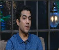 محمد عادل يكشف سبب نجاح الأعمال الفنية الاجتماعية في السنوات الأخيرة