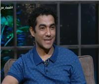 الفنان محمد عادل: المسرح أبو الفنون.. والقراءة كلمة السر