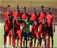 المريخ السوداني يودع أبطال أفريقيا رغم الفوز على شبيبة القبائل الجزائري 3-2