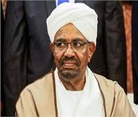 صحف السودان تهتم بمحاكمة البشير ومشاورات تشكيل الحكومة الجديدة