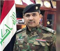 العراق: اعتقال عنصرين من داعش يعملان بديوان الجند في الموصل