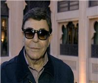 اليوم.. سمير صبري في ضيافة «قصر السينما»