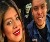 تحرك قانوني جديد يطالب بحجب قناة «أحمد حسن وزينب» على الـ«يوتيوب»