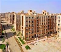 مصر الجديدة للإسكان تكشف عن ارتفاع أرباحها
