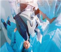 تعرف على معايير اختيار المريض الأنسب لجراحات تصحيح الإبصار