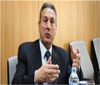 بنك مصر: تخفيض أسعار الفائدة على الشهادات والودائع