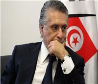 انتخابات تونس| مرشح رئاسي من داخل السجن في سابقة تاريخية