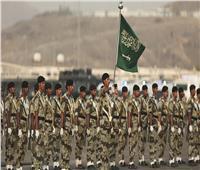 القوات المسلحة السعودية تشارك في تمرين «الأسد المتأهب» في الأردن