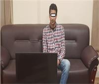جحود الأبناء| جريمة قتل بطلها المخدرات