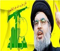 حسن نصر الله: انتهى الزمن الذي تقصف فيه إسرائيل لبنان وتبقى آمنة