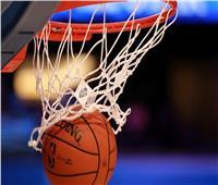 منتخب السلة 3×3 يهزم نيجيريا ويتأهل لنهائي بدورة الألعاب الإفريقية