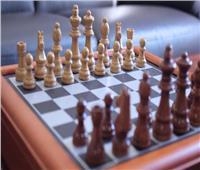 الشطرنج يحقق ذهبية الفرق في دورة الألعاب الإفريقية