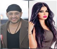 مستند| ياسمين نيار تشكو «كاريكا» لـ«نقابة الموسيقيين».. وتطالبه بـ3 آلاف دولار