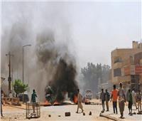 مجلس السيادة السوداني يعلن حالة الطوارئ في بورسودان