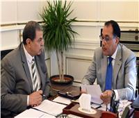 «رئيس الوزراء» يؤكد ترحيبه باستمرار التعاون مع منظمة العمل الدولية لتعظيم الاستفادة من دعمها الفني