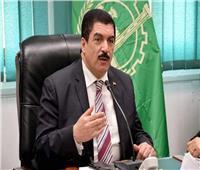 بعد قليل.. تكريم أوائل الشهادات العامة بديوان محافظة القليوبية