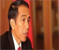 الرئيس الإندونيسي يعلن نقل العاصمة من جاكرتا إلى كالمنتان الشرقية