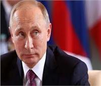 بوتين يعفي السفير الروسي في بريطانيا من منصبه