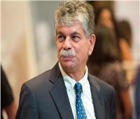 فيلمان مصريان خارج المسابقة الرسمية لمهرجان الجونة