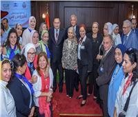 المحافظ: وضع حجر أساس مترو الإسكندرية خلال شهرين