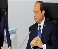 بالفيديو| دبلوماسية سابقة : مصر أعطت نموذجا للعلاقات بين دول القارة