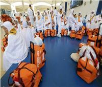 البريد السعودي ينفذ أول تجربة لنقل أمتعة الحجاج من جدة للمدينة بنجاح