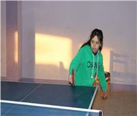 «مراكز الشباب» في السويس.. رياضة وتثقيف لكل الأسرة