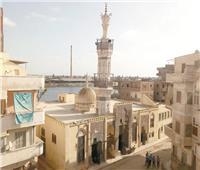 تضم 26 أثرًا إسلاميًا.. «فوه الأثرية» في طي النسيان