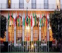 اجتماع بالجامعة العربية لإعادة تقييم الاتفاقيات في مجال النقل