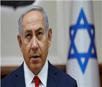 نتنياهو يطلب من زعيم حزب الله أن «يهدأ» بعد واقعة الطائرتين المسيرتين