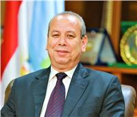 «مشروعك» يوفر 11 ألف فرصة عمل للشباب بكفر الشيخ