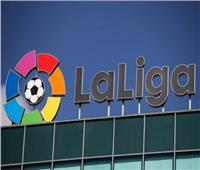 مفوض الليجا: الدوري الإسباني هذا الموسم أكثر قوة بنجومه الجديدة