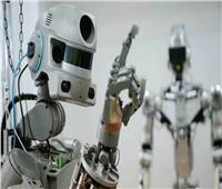 بعد الفشل بمحاولة أولى.. روبوت « فيدور» يصل إلى «الفضاء الدولية»
