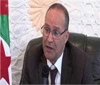 الإفراج عن وزير الفلاحة الجزائري السابق بعد اتهامه في قضايا فساد