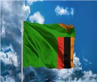 بريطانيا تحث زامبيا على مكافحة الفساد من أجل الإفراج عن مساعدات