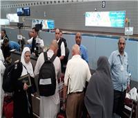 غدا..«مصر للطيران» تسير ١٧ رحلة لنقل ٣٣٠٠ حاج