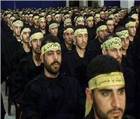 «فوكس نيوز»: دورية أمنية أممية في لبنان تتعرض لاعتداء من قِبل «حزب الله»