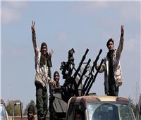 المجلس الرئاسي الليبي يحذف بيان الاستقالة.. ويؤكد: مزور وحسابنا تم اختراقه